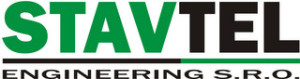 STAVTEL engineering s.r.o.